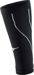 Mizuno Compression Calf Support