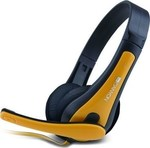 Canyon Simple PC Headset