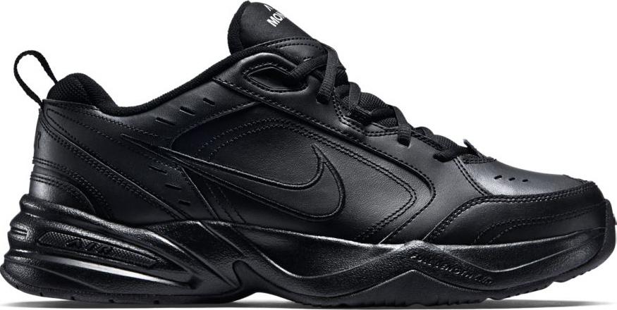 Αθλητικά Παπούτσια Nike Ανδρικά - Skroutz.gr aa0e8d51217