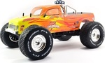FTX Mighty Thunder 4WD FTX5573