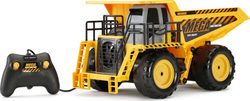 New Bright R/C Mega Dump Truck 560-5