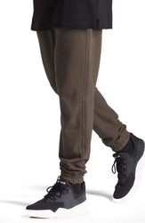 PUBLISH BRICE FLEECE PANT P1701073-OLIVE Χακί
