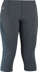 Salomon Endurance 3/4 Tight 359540