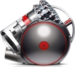 Dyson Cinetic Big Ball 2 Animal Pro