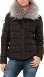 WAXX INUIT DOWN JACKET WOMENS BLACK