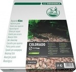 Dennerle Natural Gravel Plantahunter Colorado 12-15 mm