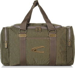 Camel Active Journey B00-121-35 Khaki
