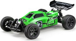 Kyosho Absima AB1 4WD Buggy RTR