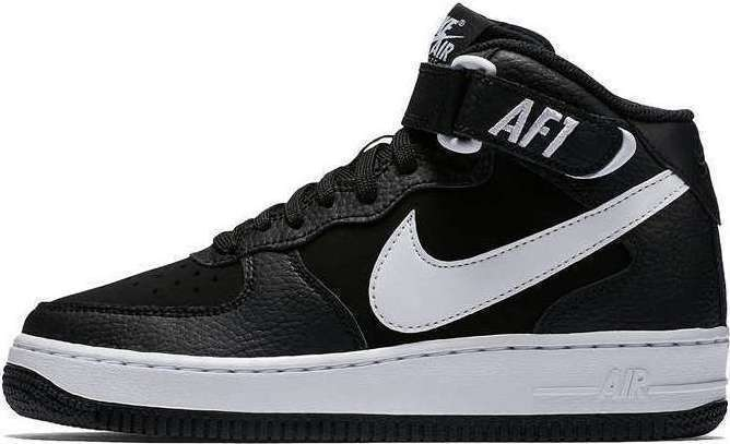competitive price 6e9f5 94f21 Προσθήκη στα αγαπημένα menu Nike Air Force 1 Mid 06 GS