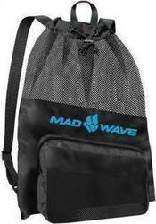 Mad Wave Vent Dry M111705001W