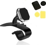 OEM Magnetic Dashboard Car Mount Holder