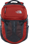 The North Face Recon Backpack 31 L T0CLG4UHJ