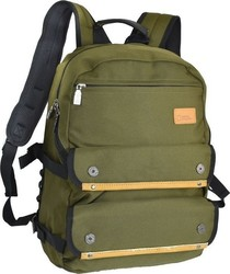 National Geographic N11706 Khaki