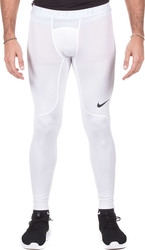 Nike Pro Training Tights 838067-100