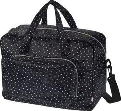 a93120efe8 Τσάντες - Αλλαξιέρες My Bag s - Skroutz.gr