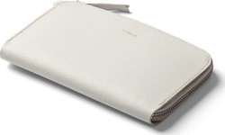 BELLROY FPKA POCKET WALLET Alabaster BELLROY