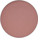 M.A.C Powder Blush Pro Palette Refill Pan Swiss Chocolate