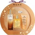 Nuxe Cadeaux Gift