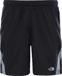 The North Face Reactor Shorts T92V5UJK3 2V5UJK3