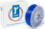 Real Filament PLA 2.85mm Blue 0.5kg