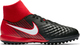 Nike Jr Magistax Onda II Df Tf 917782-061