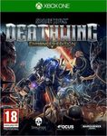 Space Hulk Deathwing (Enhanced Edition) XBOX ONE