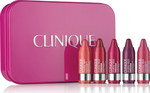 Clinique Cheers To Chubby Gift Set