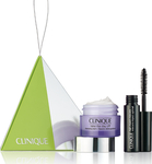 Clinique High Impact Mascara and Take The Day Off Balm Set