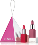 Clinique Party Pops Gift Set