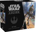 Fantasy Flight Star Wars Legion AT-RT Exp