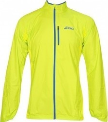 Asics Core Running Jacket 121758-0416