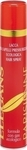 Parisienne Italia Elegans Hair Spray Red 75ml