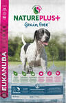 Eukanuba NaturePlus+ Grain Free Adult All Breeds 10kg