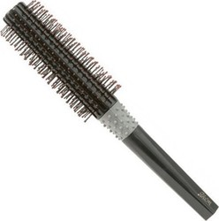 Sibel Proline 287 Anti Static Round Brush 35mm