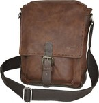 Camel Active Canada 254-602-29 Brown