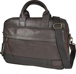 Camel Active Kingston 255-802-29 Brown