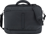 Delsey Bellecour 00335512000 Black