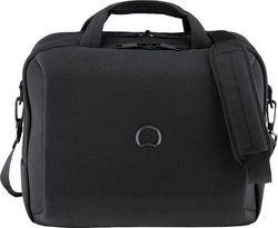 Delsey Mouvement 00219216100 Black