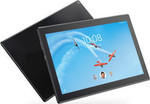 "Lenovo Tab4 10 Plus 4G 10.1"" (16GB)"