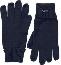 PETROL MEN GLOVES (M-FW17-GLO935-5091)