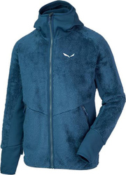 Salewa Puez Warm Hooded Fleece 26626-8960