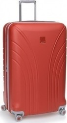 Hedgren HTO01LEX Large Red