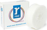 Real Filament PVA 1.75mm Neutral 0.5kg
