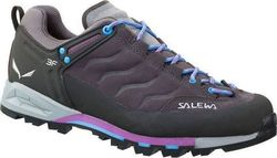 Salewa WS MTN Trainer 63417-0672