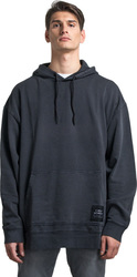 Cheap Monday Cynical Hood (04514012003)