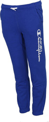 Champion Trackpants PS GS 304490-BS008
