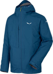 The North Face Stratos Jacket T0CMH92VB - Skroutz.gr 529a2599f45