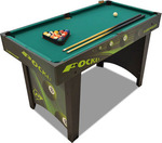 Dunlop Pool Table 22676