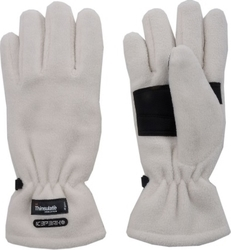 Icepeak Sofia Fleece Gloves 55851540-980