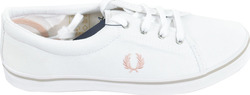 Fred Perry B2281-200
